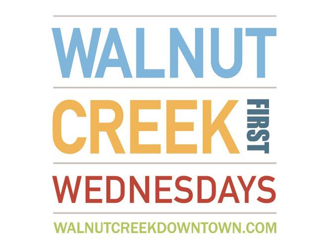 WC-First-Wednesdays