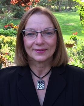 Anita Long