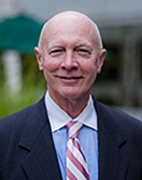 Russell H. Meers Jr.