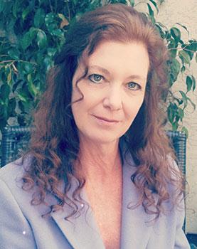 Allison Kent-Aster