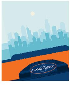 Learn about Tax-Free Municipal Bonds from Alamo Capital