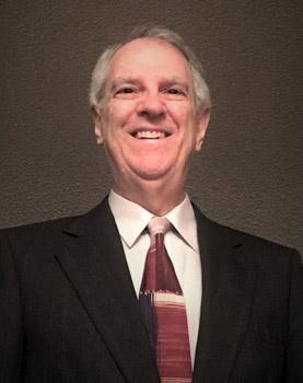 David Plisco
