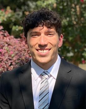 Daniel Comforti