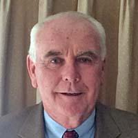John Colleary