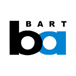 Bart-logo