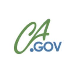 CAGov-logo
