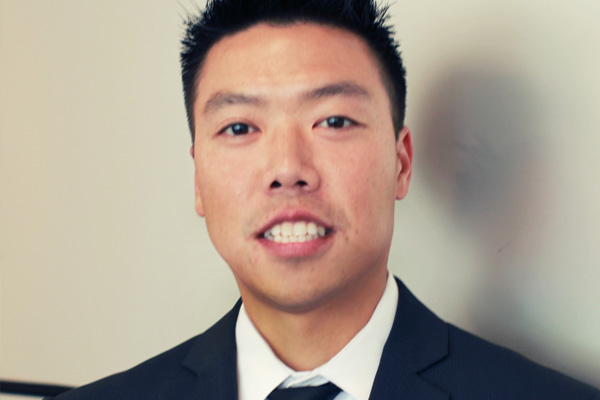 Chris-Leung-Featured-Img