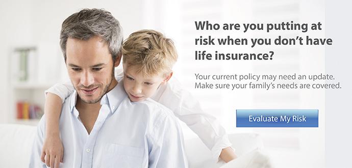 Life-Insurance-Slider