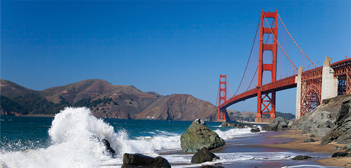 golden-gate-bridge-solo-689x330