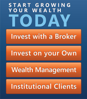 maincenterimage_growwealth