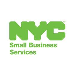 nycsbs_logo